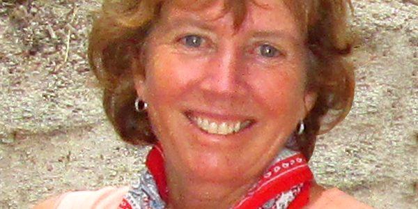 Melissa Boley, LCPC